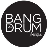 bang-the-drum-design